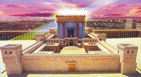 temple soleil beth hamikdach 450px