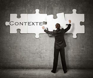 puzzle ecriture contradiction bible02