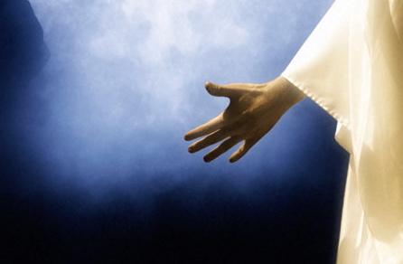 robe blanche saint kadash