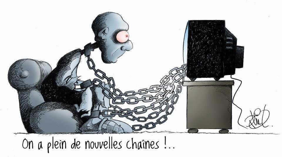 dessin-chaines-tele-tnt-telespectateur-enchaine