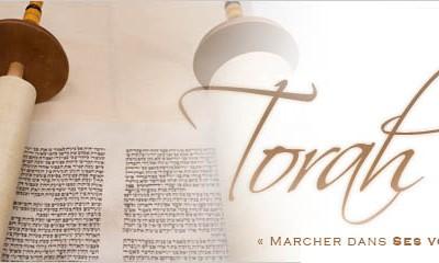 Quels commandements de la Torah les chrétiens devraient-ils observer ?