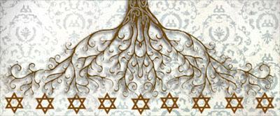 Racine juive de la foi chrétienne en Yéshoua (Jésus) le Messie