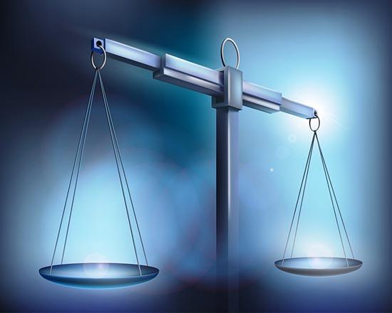 Lois de Dieu et sa justice