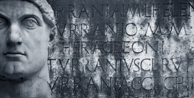 empereur-constantin-christianisme-paganisme