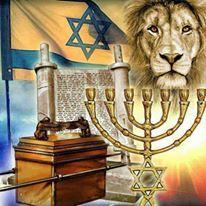 Torah verite israel yeshoua