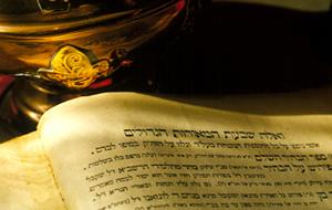 zohar prophetie fin des temps