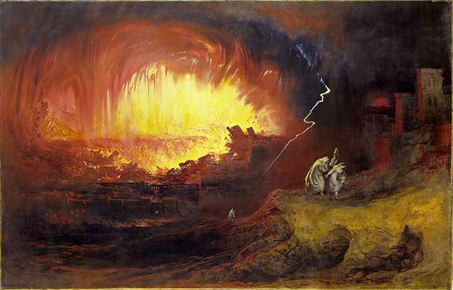 sodome gomorrhe feu souffre dieu 640