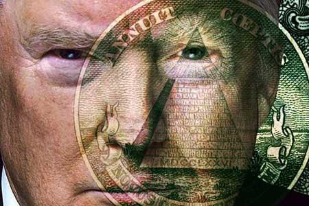 trump illuminati complot agent 400