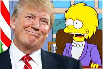 trump_lisa_simpson 350