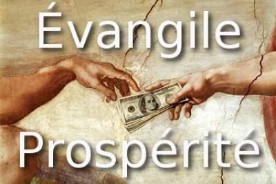 Prosperite_compress