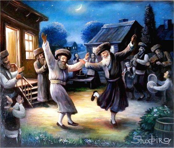 Pourquoi les croyants non-juifs devraient-ils observer les fêtes de l'Éternel ?